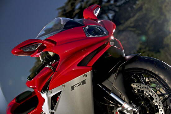 2010-mv-agusta-f4-photo