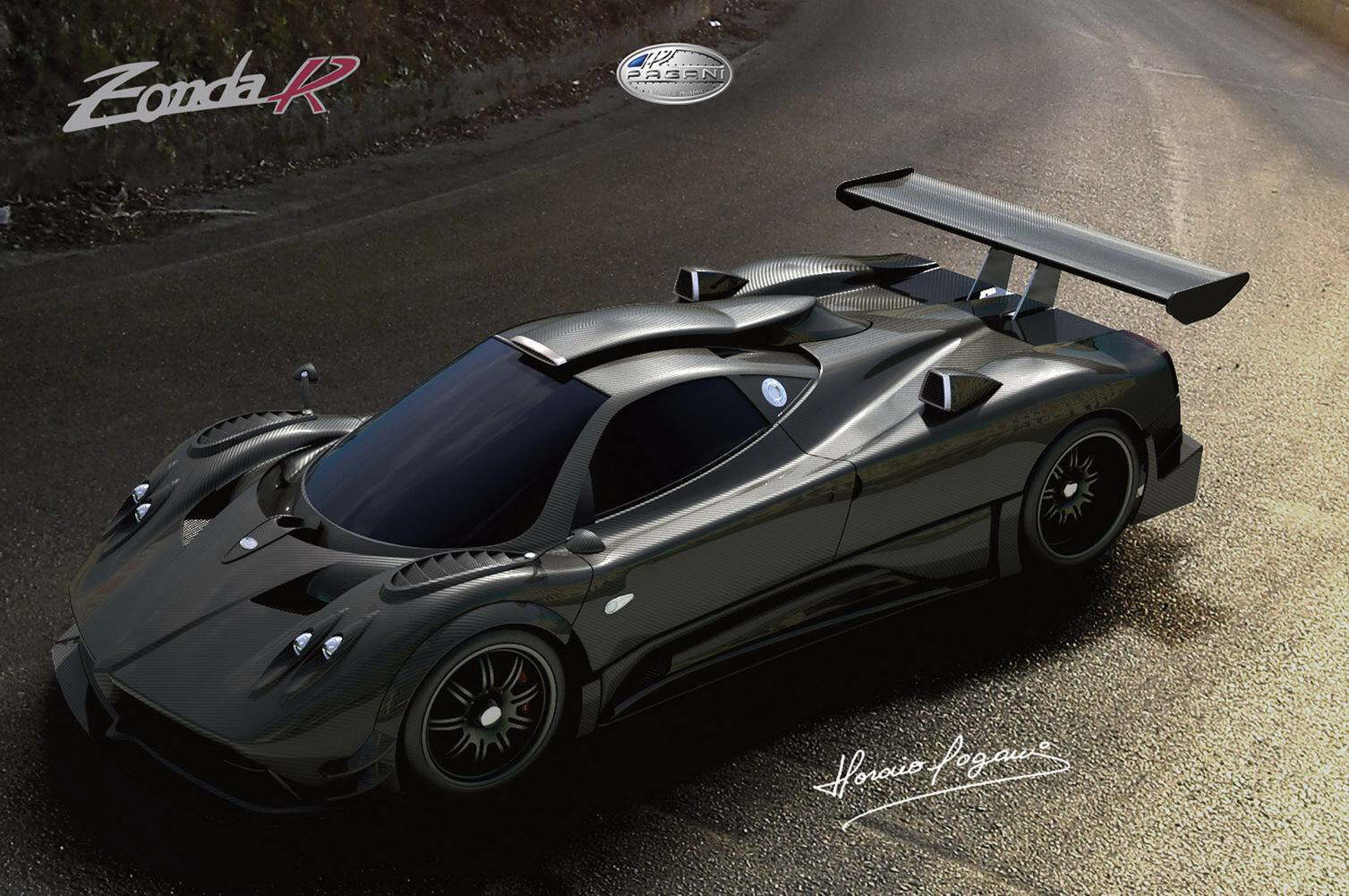 77e62_pagani-zonda-r-wallpaper1